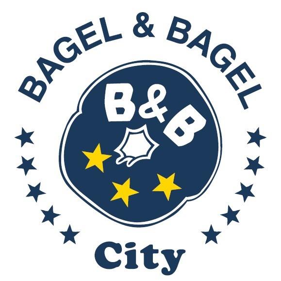 ベーグル&ベーグル,BAGEL&BAGEL City,ベーグル,フードトラック,東海移動販売車組合,出店,手配,派遣,公園,愛知